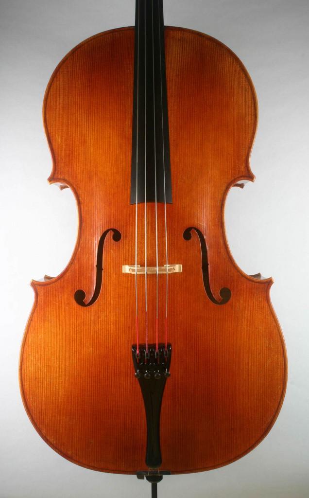 face-violoncelle