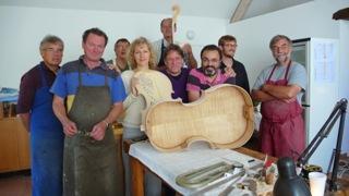luthiers-violoncelle