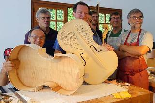 signature-violoncelle