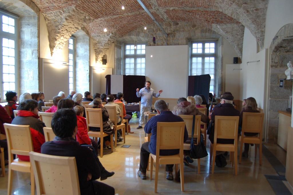 conference-seauve-semene-2