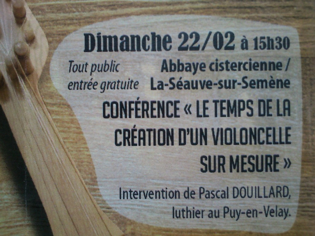 conference-luthier-douillard