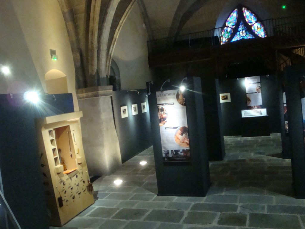 montage-expo-lutherie-5