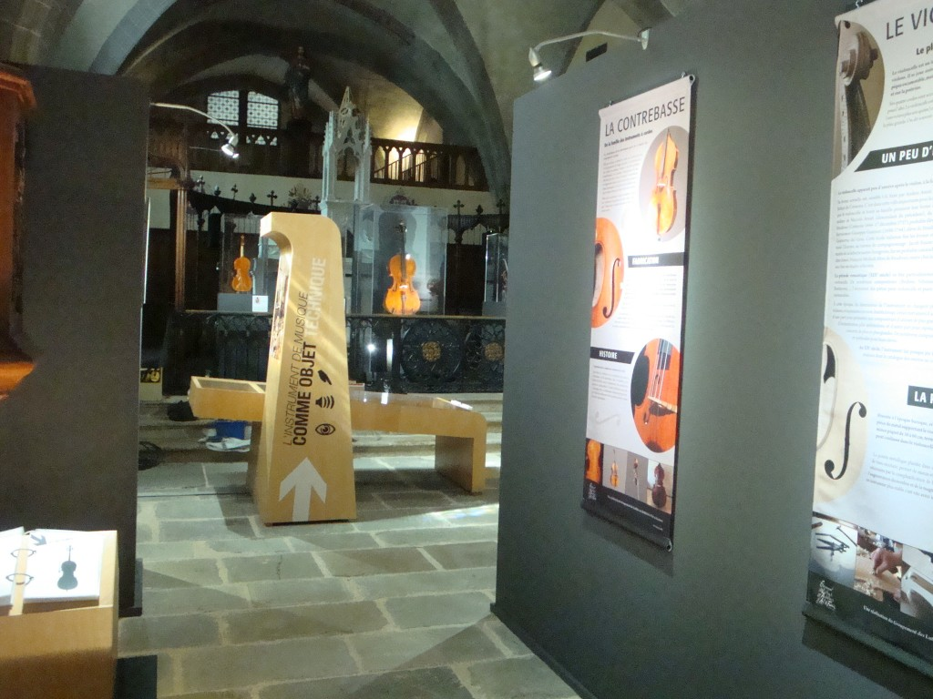 montage-expo-lutherie-6