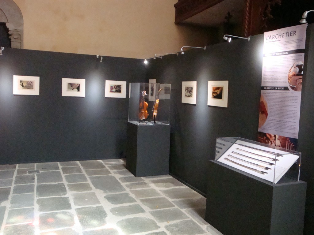 montage-expo-lutherie-7