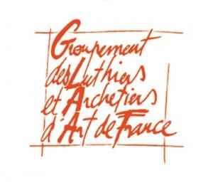 Logo-Glaaf-couleur