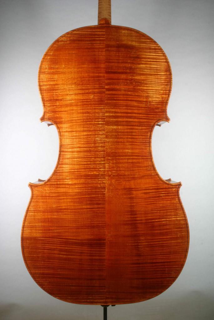 dos-violoncelle