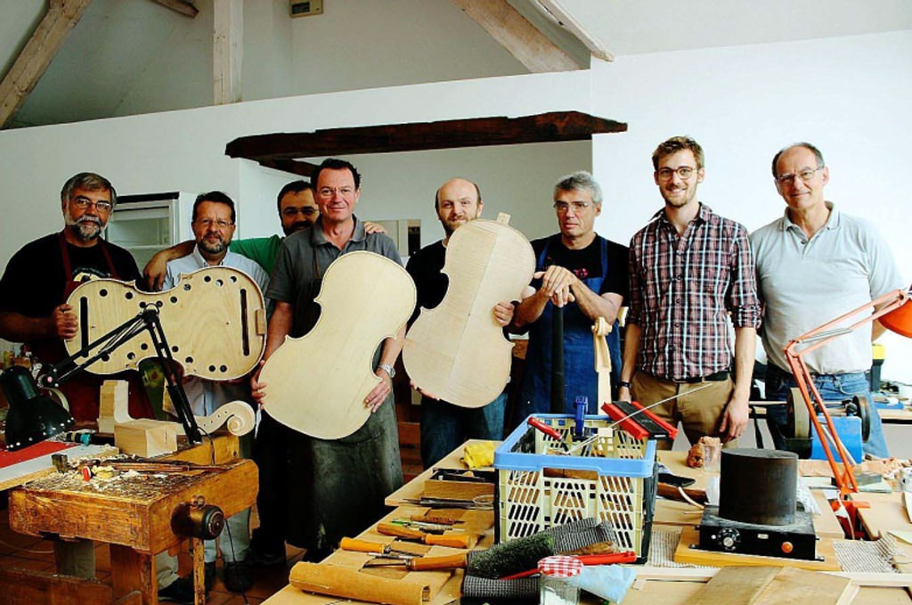 luthiers-giverny