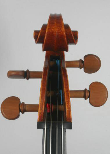 manche-violoncelle