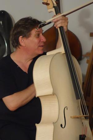 strauss-violoncelle