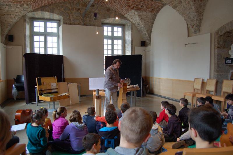 presentation-enfants-lutherie-2