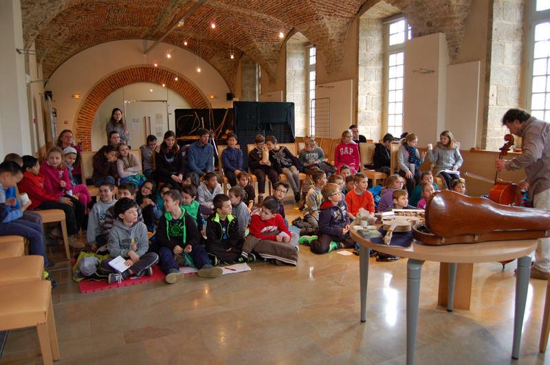 presentation-enfants-lutherie-3