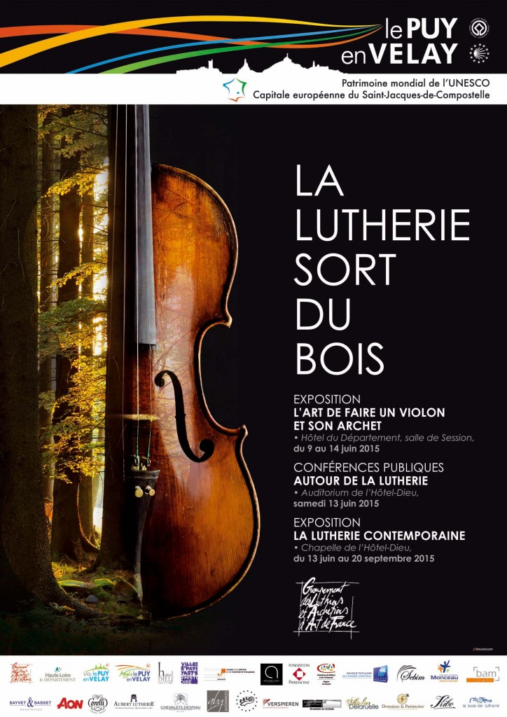 affiche-lutherie-glaaf-2015