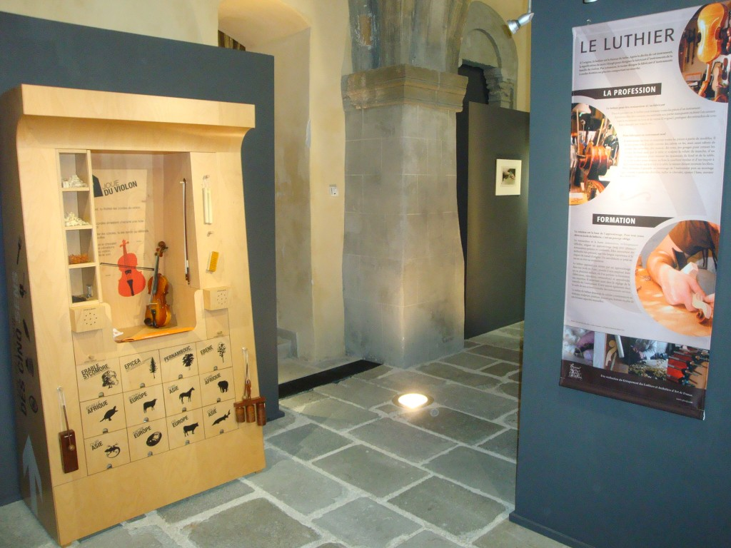montage-expo-lutherie-2