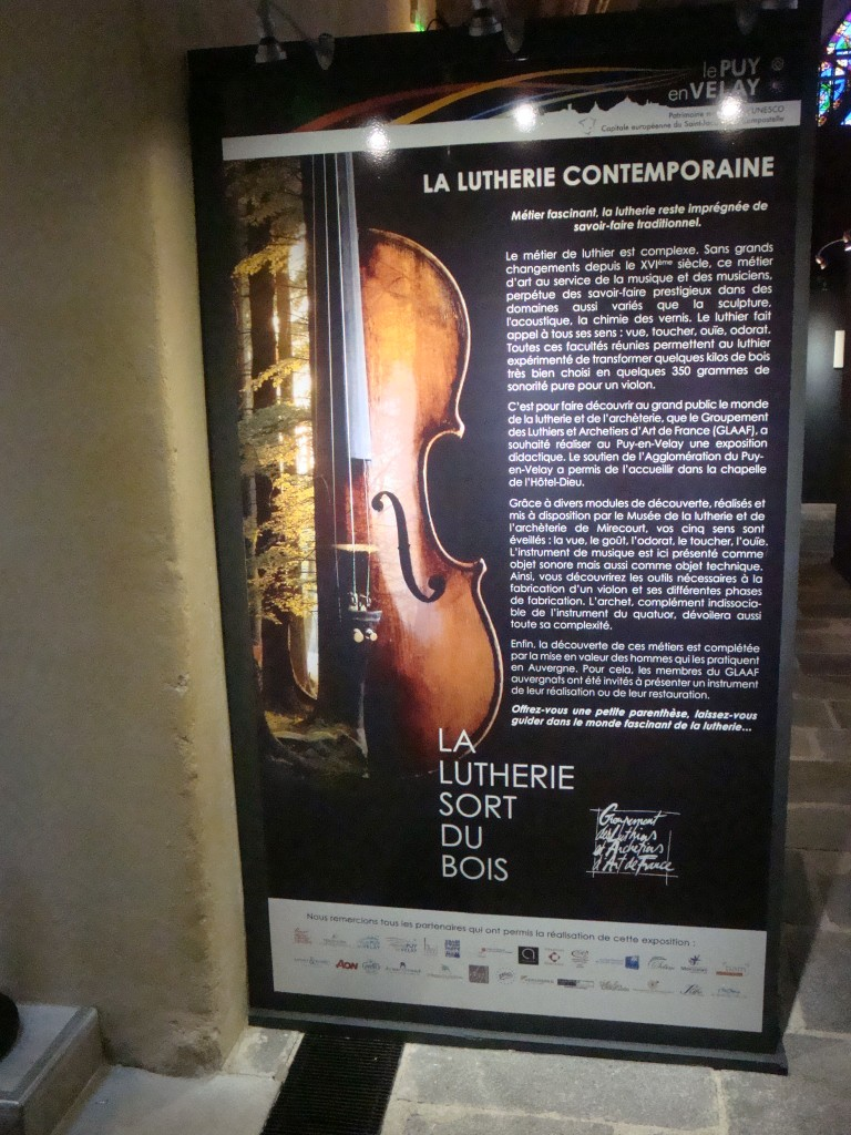 montage-expo-lutherie-3