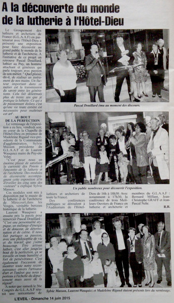 article-inauguration-glaaf-expo