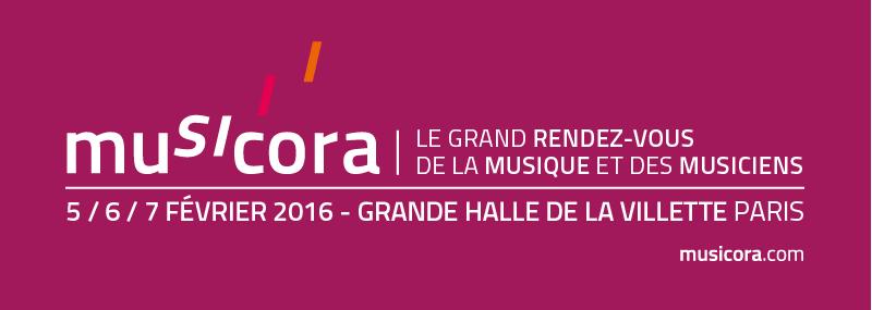 musicora-affiche-2016